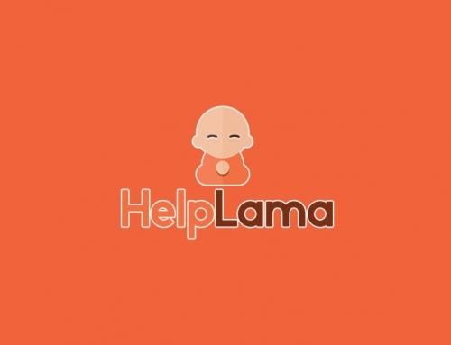 HelpLama