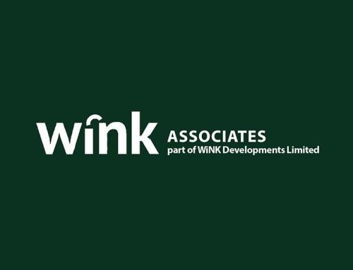 WiNK Developments
